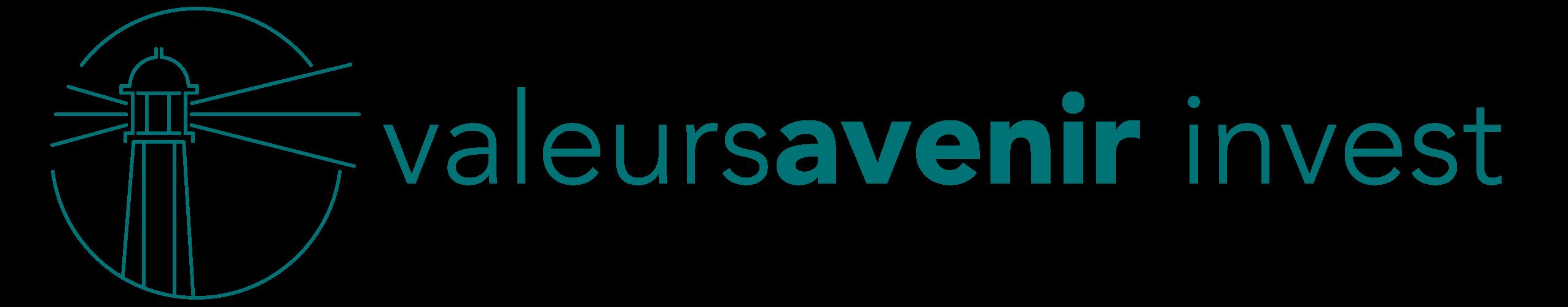 Valeurs Avenirs Logo